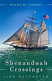 Shenandoah Crossings (Winds of Change Book 2)