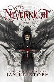 Nevernight (The Nevernight Chronicle Book 1) (English Edition)