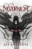 Nevernight (The Nevernight Chronicle Book 1)