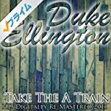 Take The A Train - (HD Digitally Re-Mastered 2011)