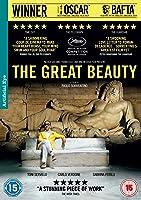La grande bellezza = The great beauty