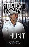 Hunt (Alaska Heat, #5)