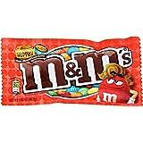 Peanut Butter M&M's x1 bag