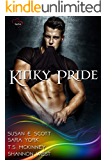 Kinky Pride