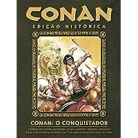 Conan. O Conquistador