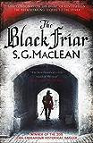The Black Friar: Damian Seeker 2