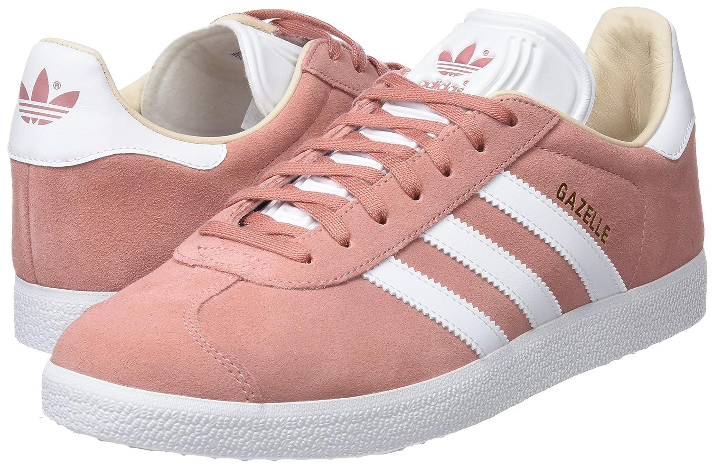 adidas gazelle shoes women& 39