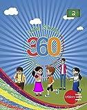 Life Skills for Class II (Life Skills 360)