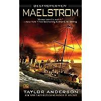 Maelstrom: Destroyermen: 3