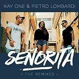 Senorita (Gestört aber GeiL Remix)