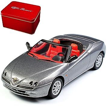 Polti PLEU0233 VAPORELLA NEXT VN18.15 Dampfb/ügelstation mit Heizkessel 2200 rot 1.3 liters Anthrazit Kunststoff weiss