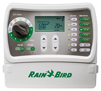 Rain-Bird-SST600IN-sprinkler-timer