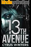 13th Avenue