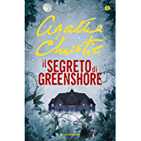 Il segreto di Greenshore (Italian Edition)
