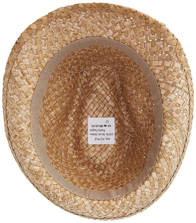 Mount Hood Boys Granada Hat