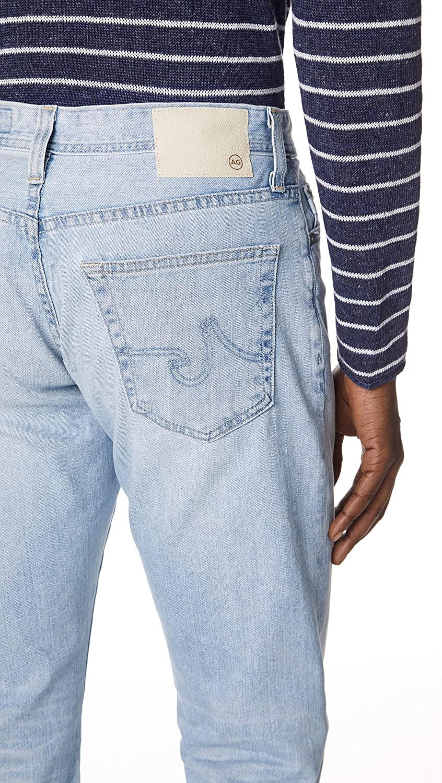 AG Mens Everett Denim Jeans
