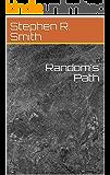 Random's Path
