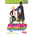 Boruto - Band 1, Teil 2 von 4: Nauto the next Generation (Boruto - Naruto the next Generation)