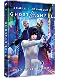 Ghost in the Shell (DVD)