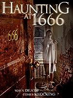 Haunting at 1666