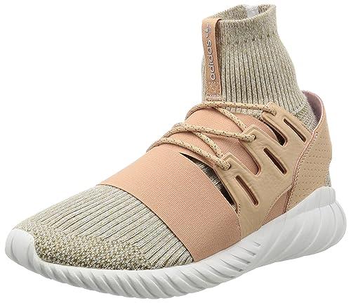 Adidas it Doom Scarpe Pk Ginnastica Tubular Da Uomo Amazon FUFCqpw