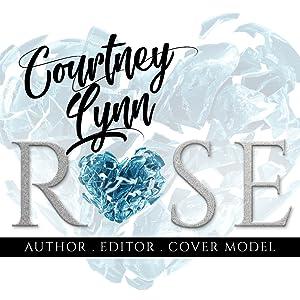 Courtney Lynn Rose