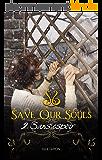 Save Our Souls 2 : Sans espoir