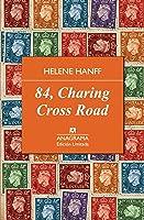 84 Charing Cross Road (Edición