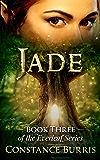 Jade: Book Three of the Everleaf Series