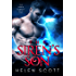 The Siren's Son (The Siren Legacy Book 1)