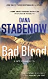Bad Blood (Kate Shugak Novels)