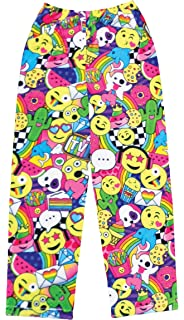 166170eaf940 Confetti and Friends Girl s Fuzzy Plush Pants  Amazon.ca  Clothing ...