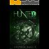 Hunted (Talented Saga Book 3)