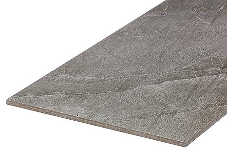 Ice glacier slate piastrelle per pavimenti  cm gres
