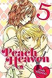 Peach Heaven Vol. 5