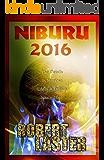 NIBURU 2016: The Details (English Edition)