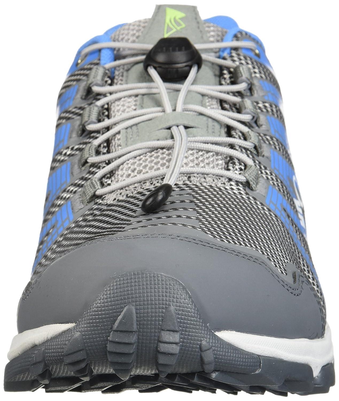 d321f70786b ... Columbia Montrail Women s Women s Women s Mountain Masochist IV Outdry  Trail Running Shoe B072WHFNT6 5.5 B( ...