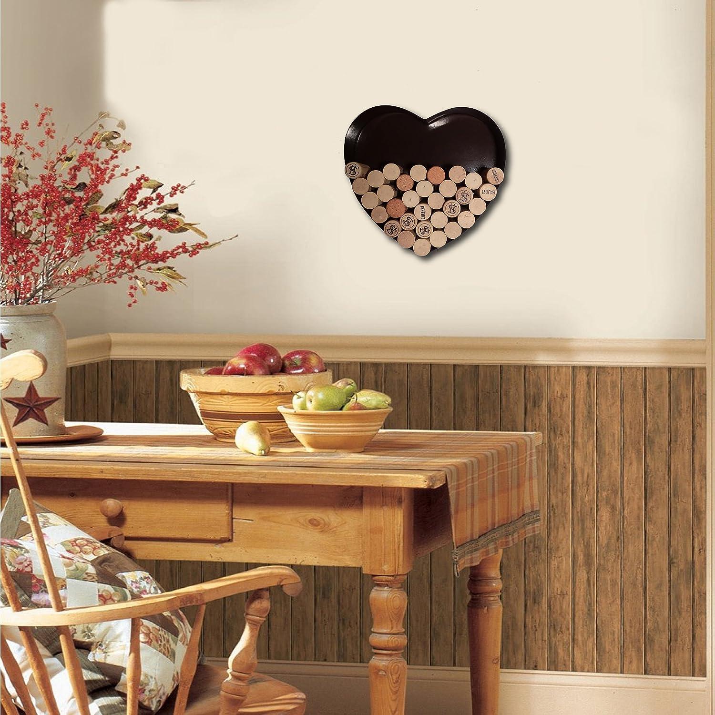 Decorative Display Wall Art Decor