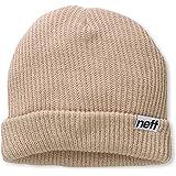 Neff-bonnet fold