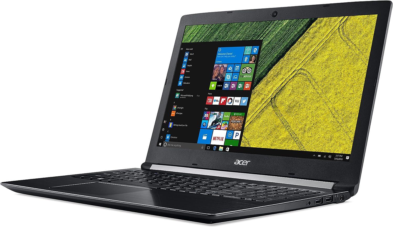 Acer Aspire 5, 15.6