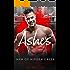 Ashes (Men of Hidden Creek Book 1)