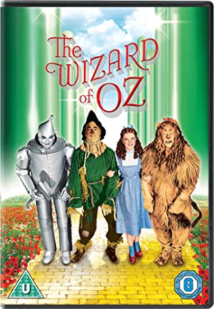 Tom And Jerry Wizard Of Oz Dvd Tom-And-Jerry-Fan's Jo...