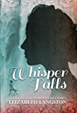 Whisper Falls (English Edition)