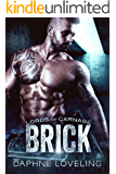 BRICK (Lords of Carnage MC)