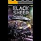 Black Sheep: A Space Opera Adventure (Flight of the Javelin Book 1)
