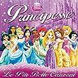 Principesse-Le Piu'belle Canzoni