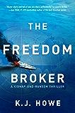 The Freedom Broker
