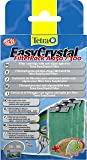 Tetra Easycrystal con Anti-Alghe 20 L & 30 L - 108 gr