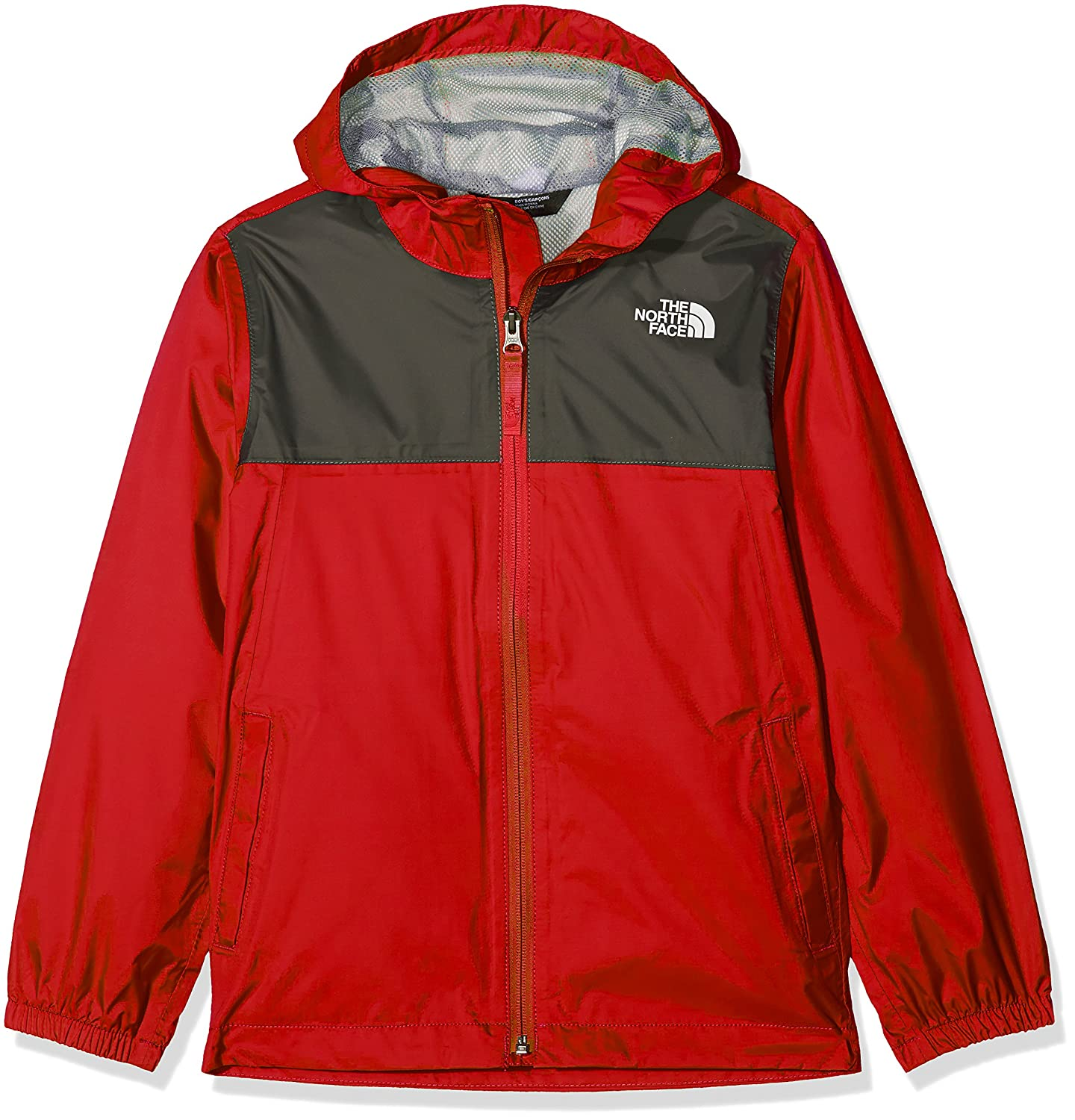The North Face T0AQRC