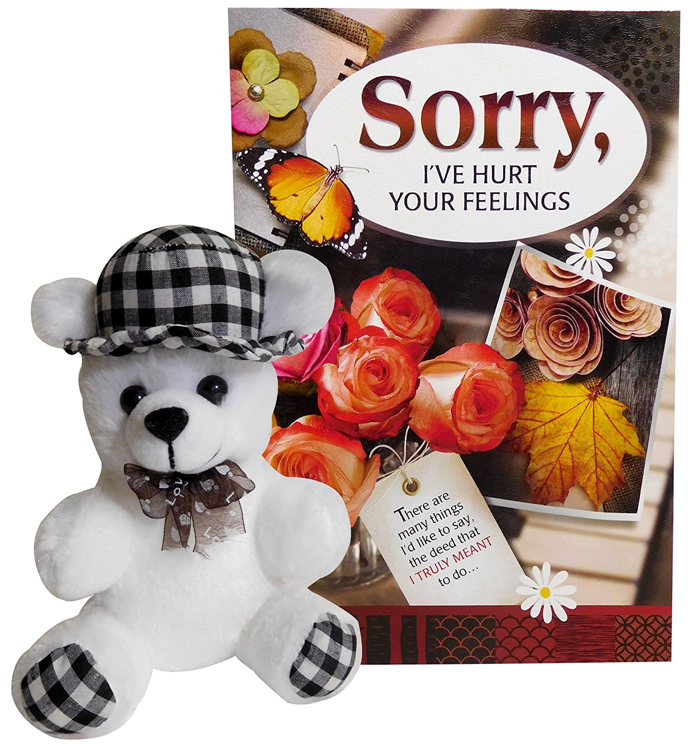 Buy Siddhi Gifts - Sorry gifts for her Online at Low Prices in India - Amazon.in  sc 1 st  Amazon.in & Buy Siddhi Gifts - Sorry gifts for her Online at Low Prices in India ...